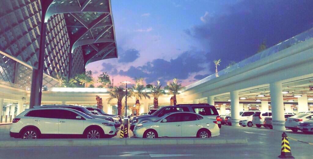 HHR Car Park 3.JPG