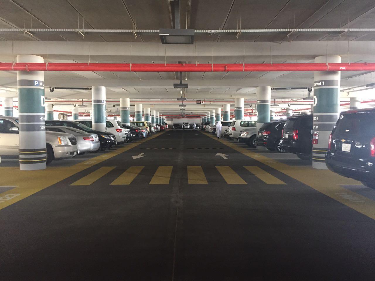 HHR Car Park.JPG