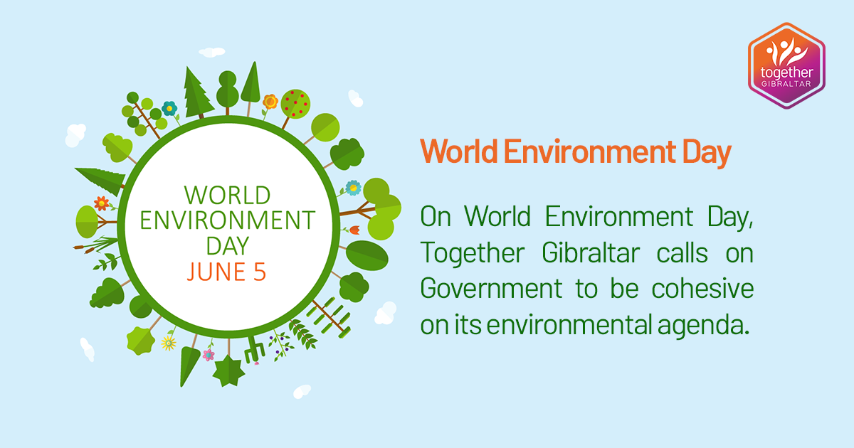 world-environment-day.png