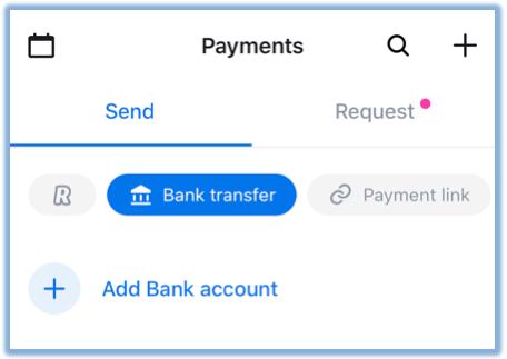 bank-transfer-revolut.png