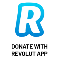 donate-with-revolut.png