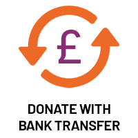 donate-with-bank-transfer.png