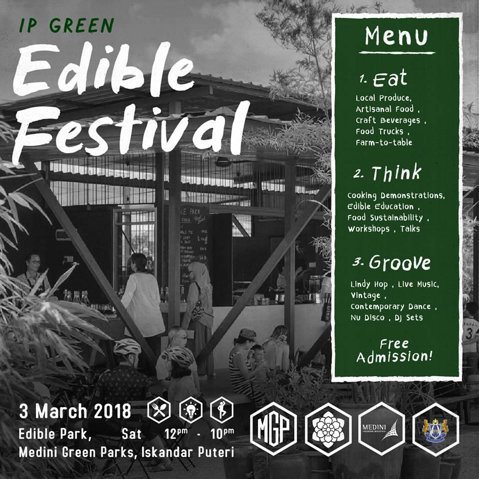 Ediblefest030318.jpg