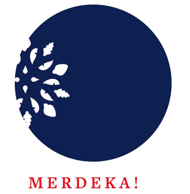 Merdeka_crop.png
