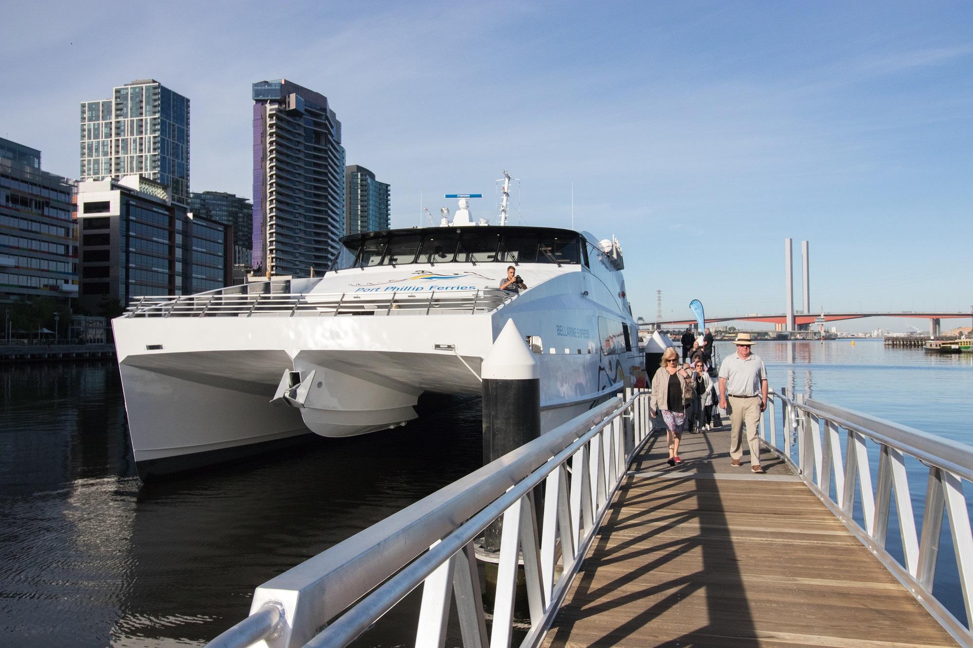 PPF in Docklands.jpg
