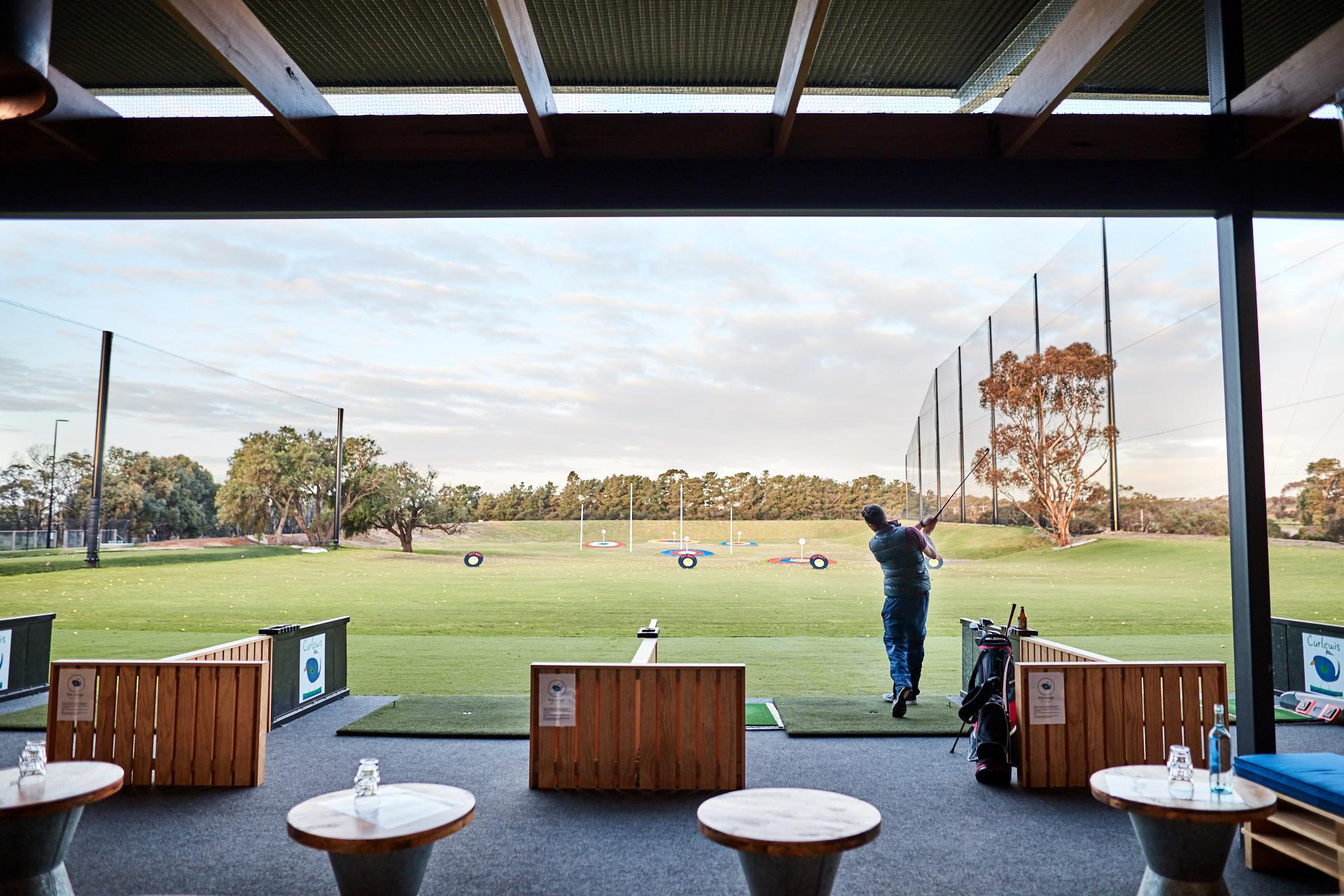 Curlewis Golf Club - 67065.jpg