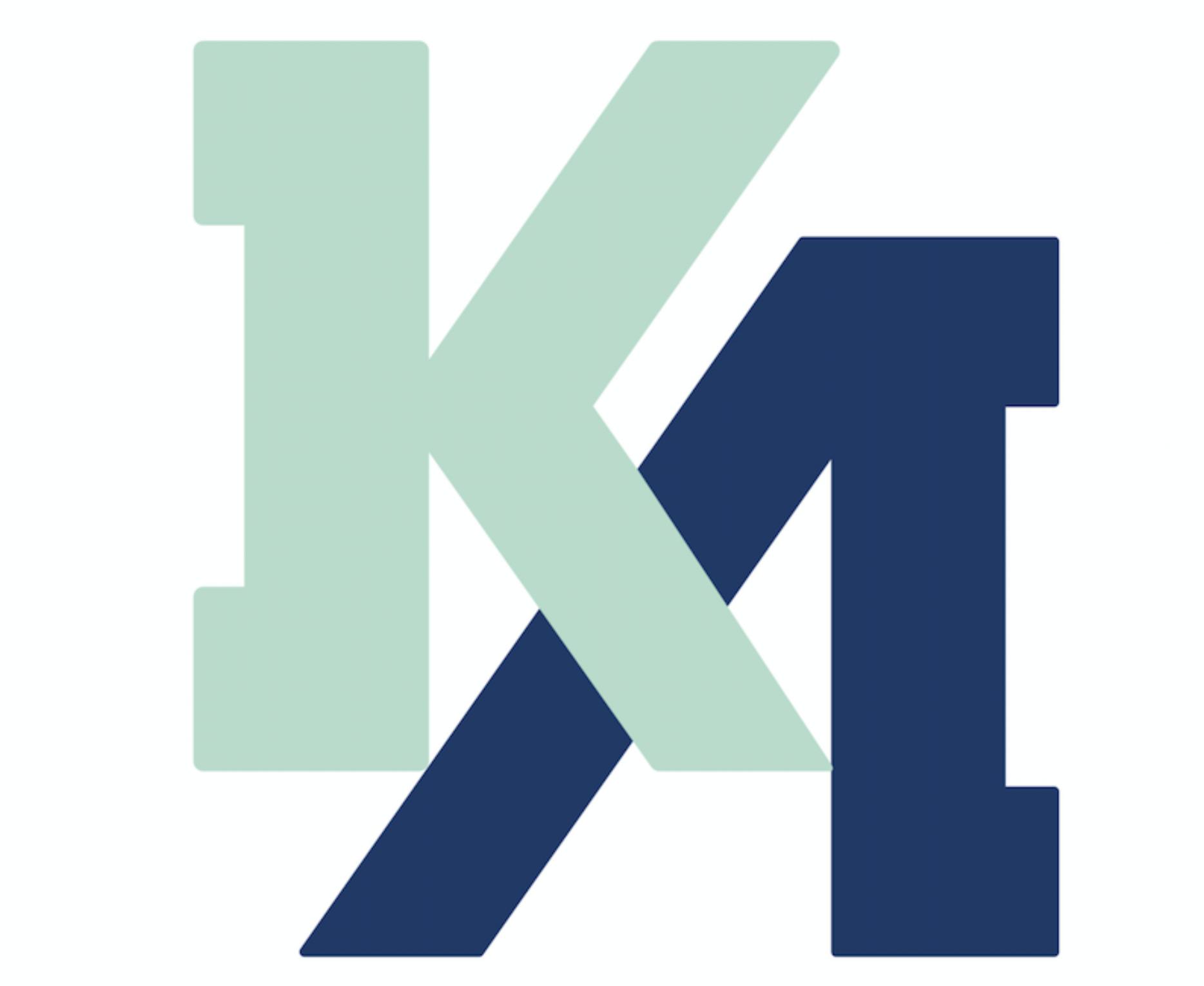 kenzie_logo