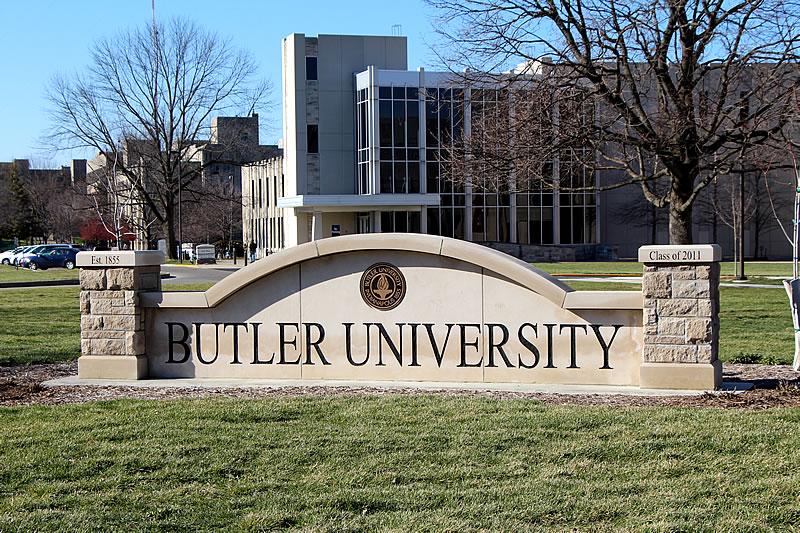 butler_university_sign