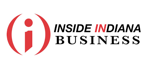 Inside Indiana Business