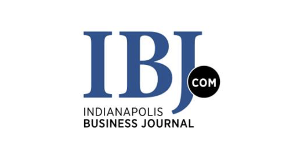 Indianapolis Business Journal - Featured Image.png