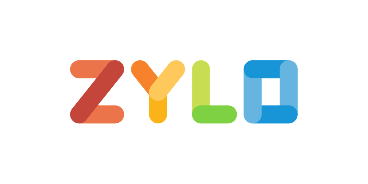 Zylo colored.png