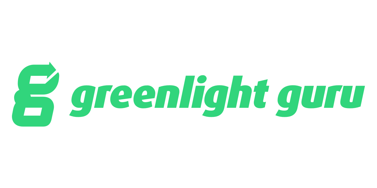 Greenlight Guru colored.png
