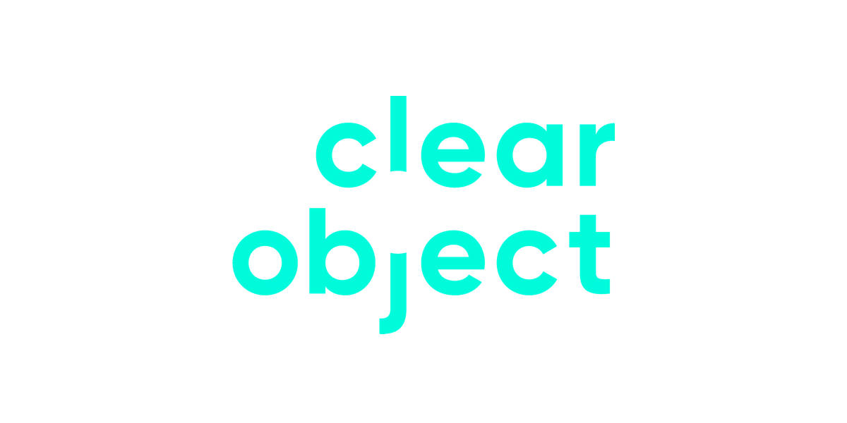 Clear Object colored.png
