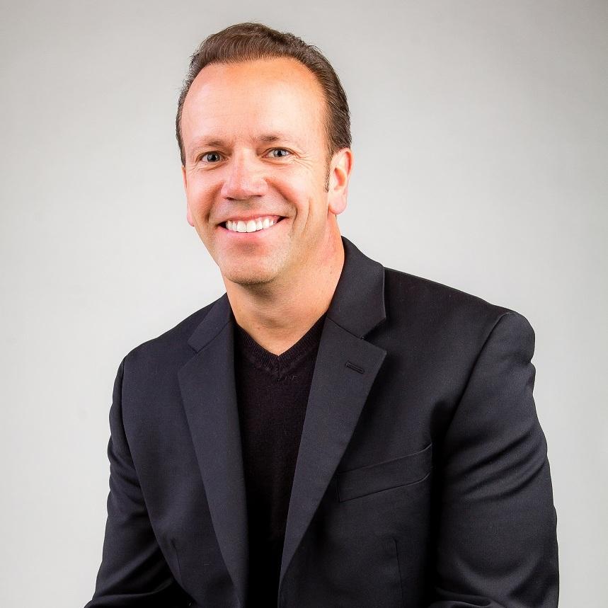Jeff Christofis  VP & Practice Lead  Kelly Services, Inc.