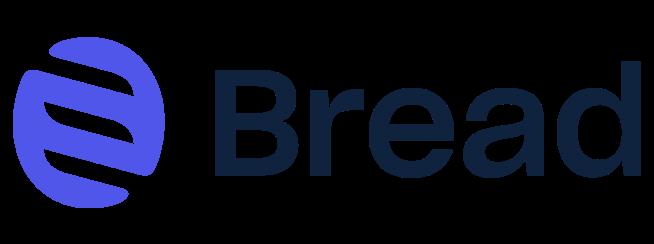 bread-financing-bread-logo.png