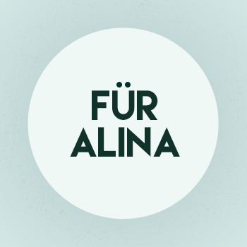 TabRas_Audio_FurAlina.png