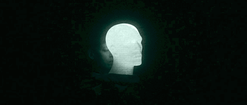 Dev-Week---Glowing-head-(Credit-Hugh-Carswell).png