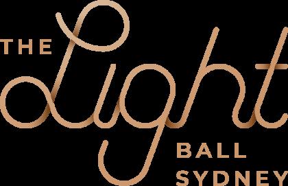 The-LightBall_Sydney_Logo_Dark_RGB.png