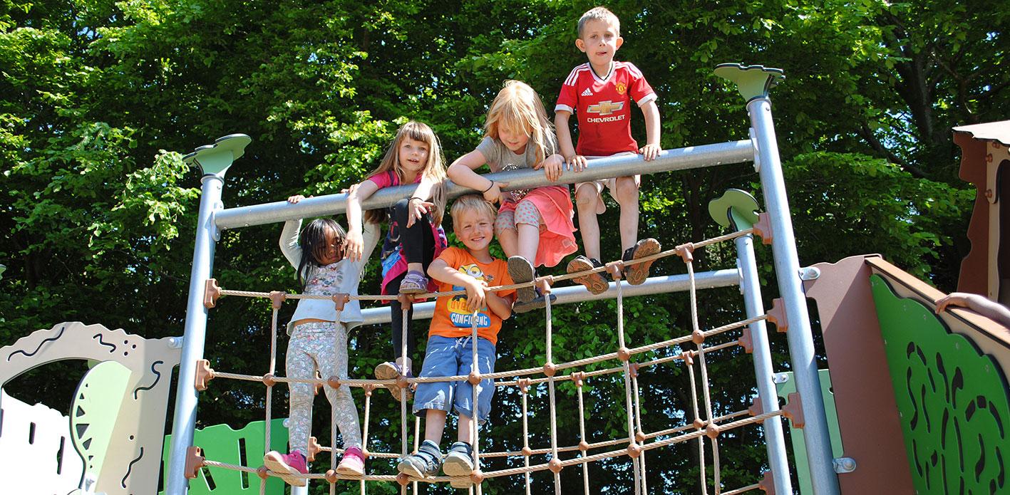 best-outdoor-playground-equipment-for-children.jpg