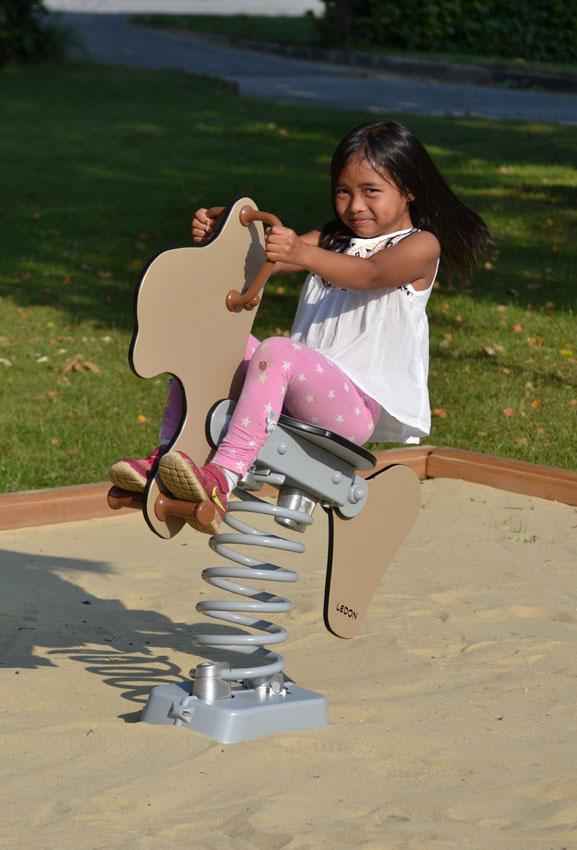 steel-playground-rockers.jpg
