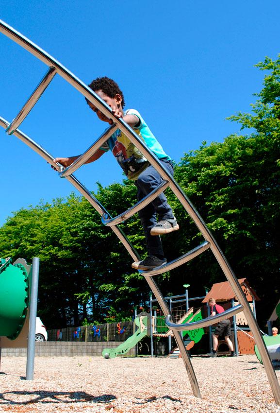 climbing-equipment-steel-ladder-playground.jpg