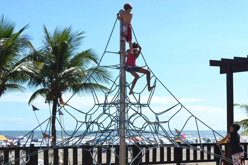 jungle-rope-bridges-playgrounds.jpg
