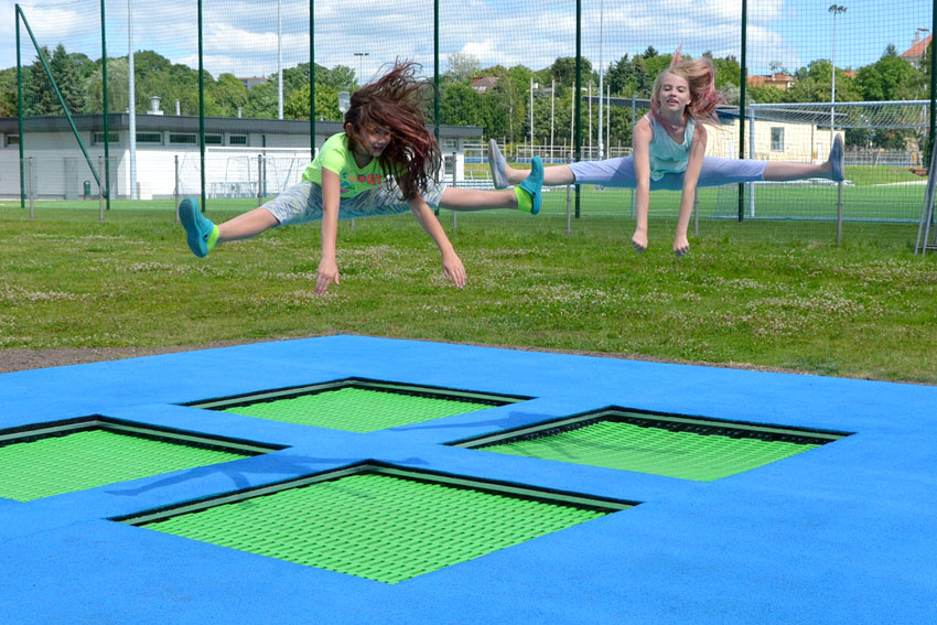 inlaid-trampoline-for-sports.jpg