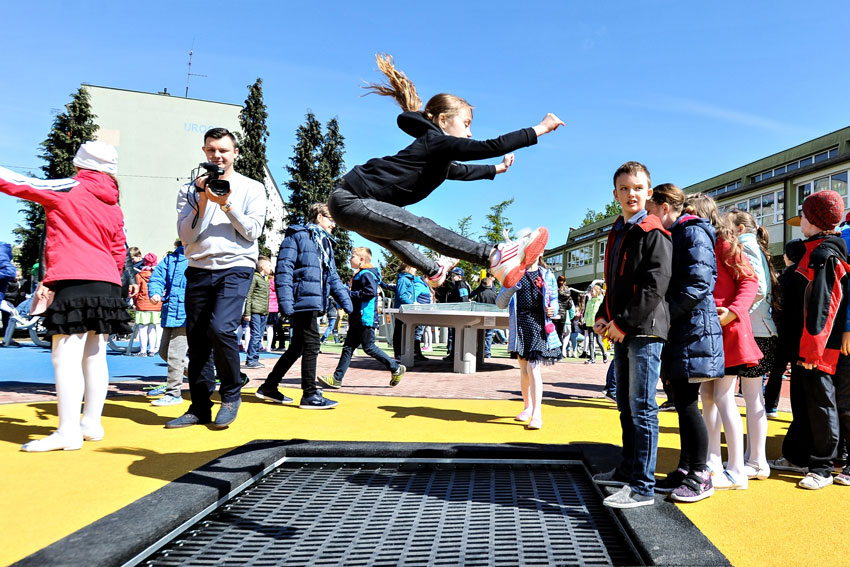 trampolines-for-activity-centres-outdoor.jpg