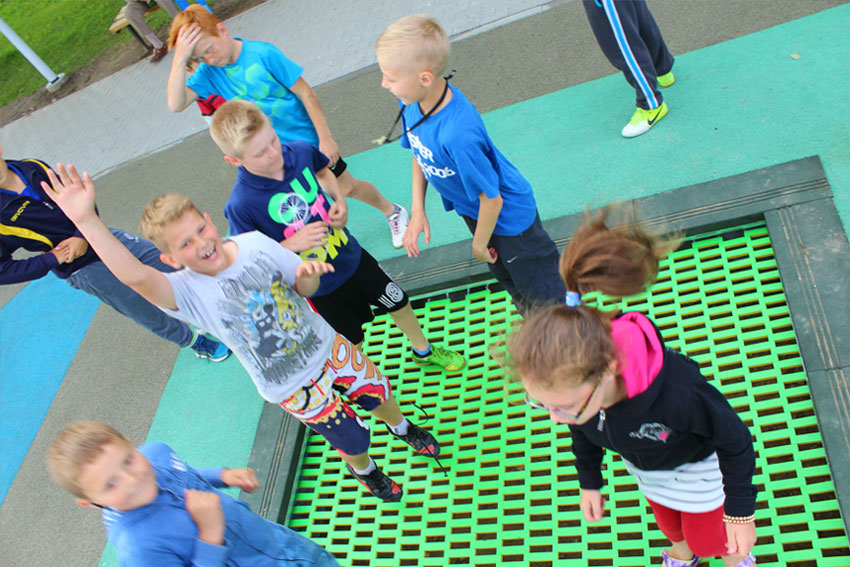 fun-trampoline-designs.jpg