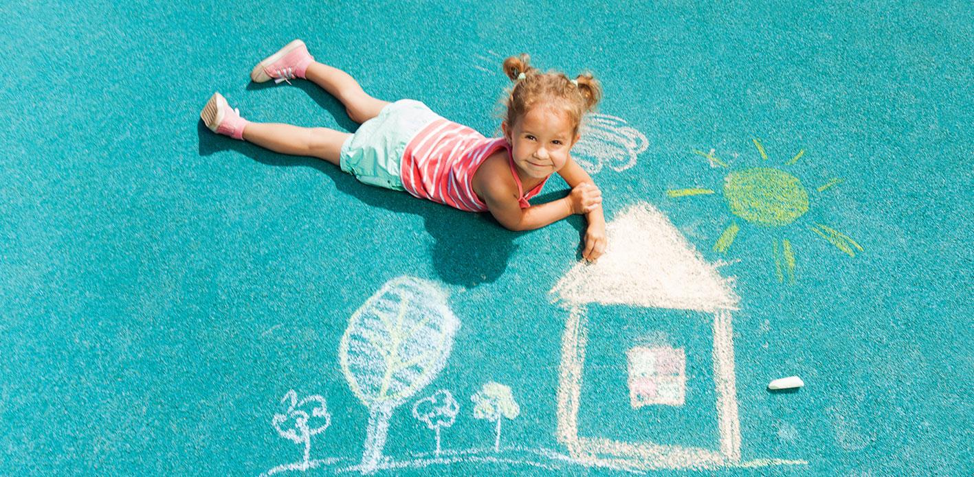 _durable-safe-fun-playground-equipment.jpg