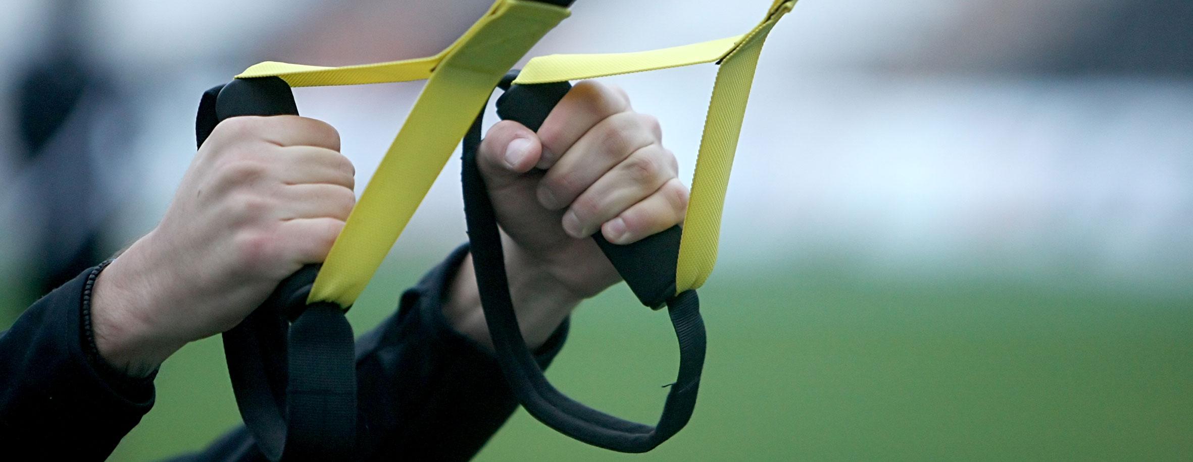 safe-outdoor-gym-equipment.jpg