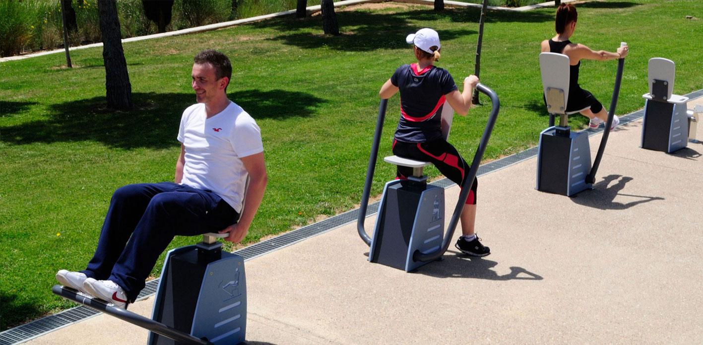 modern-adult-outdoor-gym-equipment.jpg