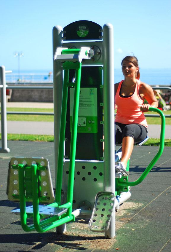 outdoor-fitness-equipment.jpg