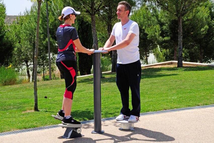 group-fitness-equipment.jpg