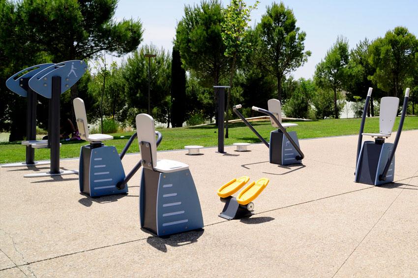 outdoor-gym-set-cardio.jpg