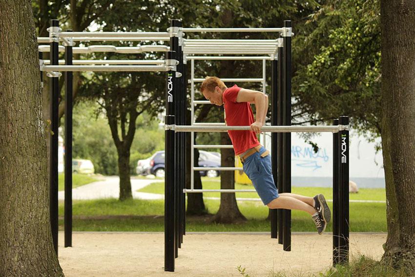 outdoor-toning-units.jpg