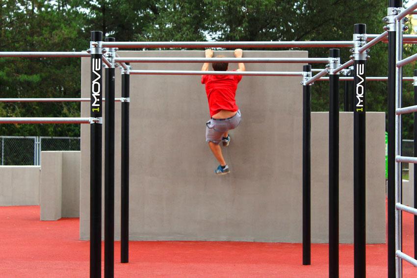 muscular-aerobic-conditioning.jpg