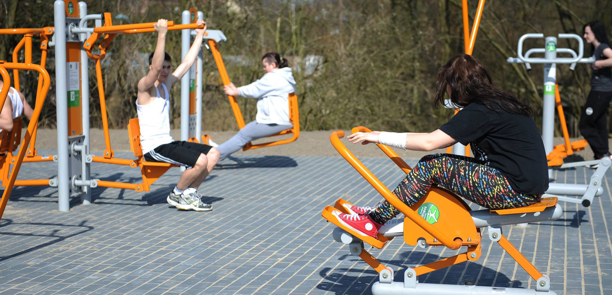 outdoor-gym-design-uk-mant-leisure.jpg
