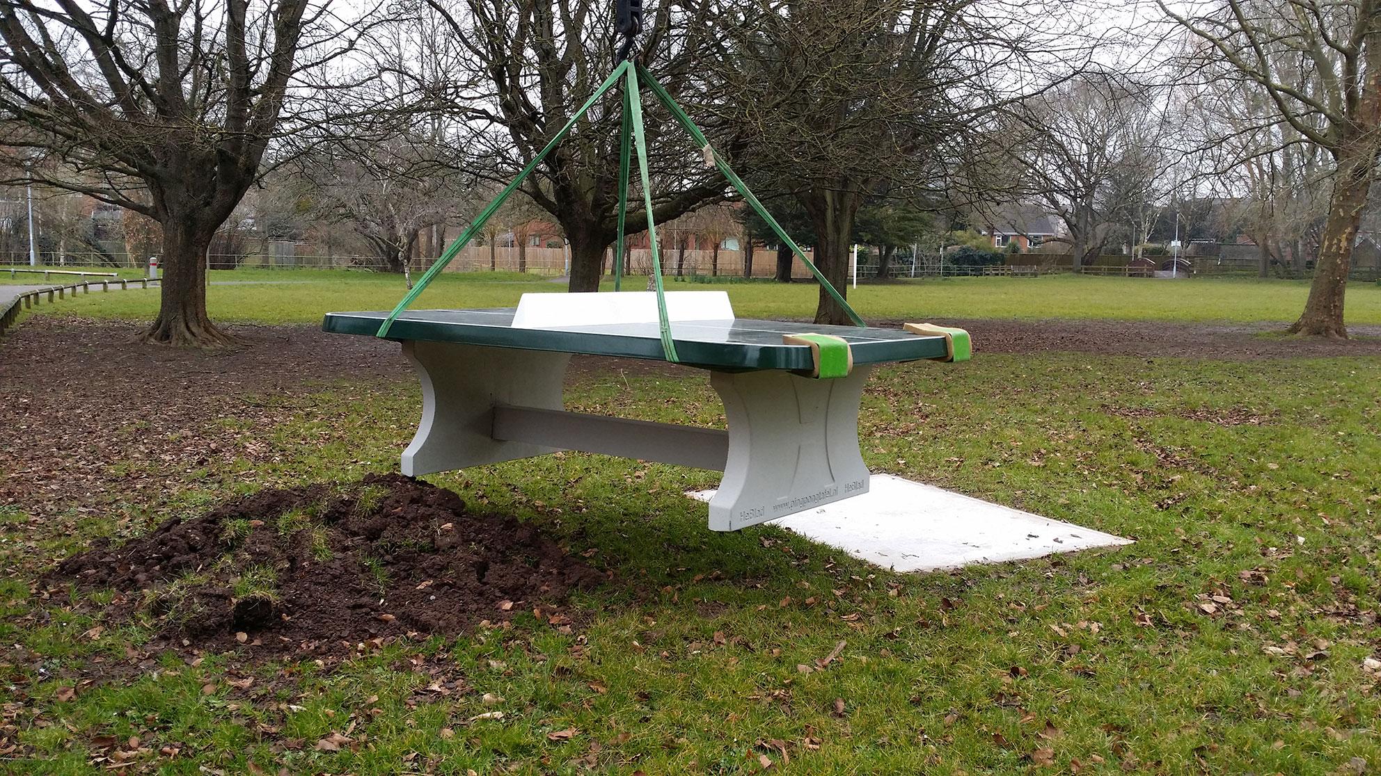 table-tennis-installation-service-uk.jpg
