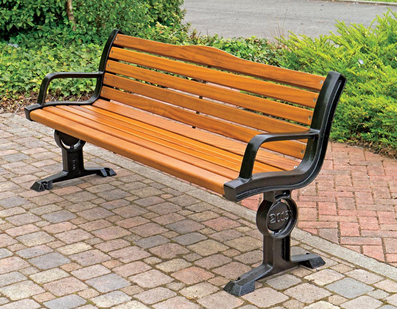 grafton-seat.jpg