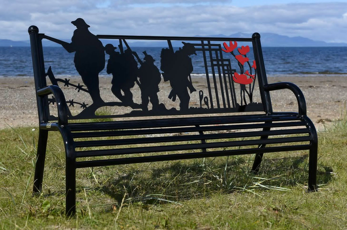 Memorial-bench-sea.jpg