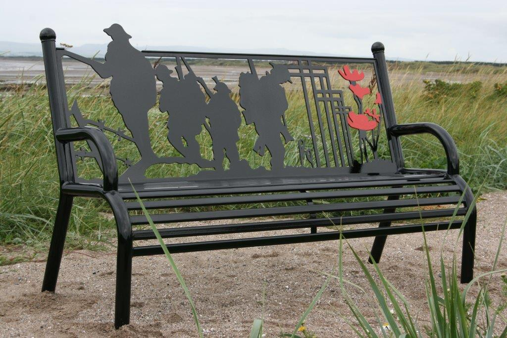 WW1 Commemorative seat.jpg
