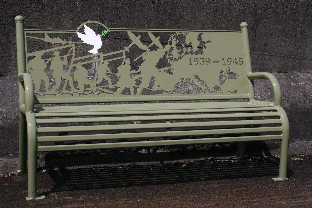 WW2 Bench Khaki.jpg