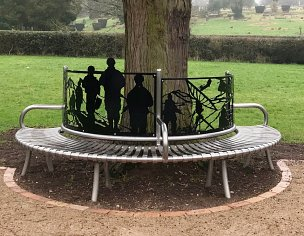 specially-commissioned-war-commemoration-half-tree-seat-w304 (1).jpg
