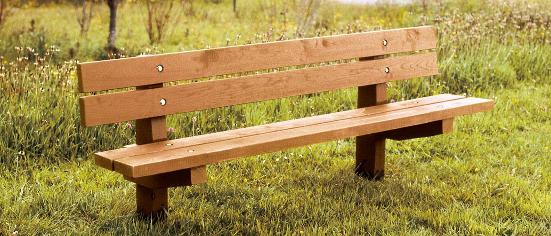 hawthorn-seat.jpg