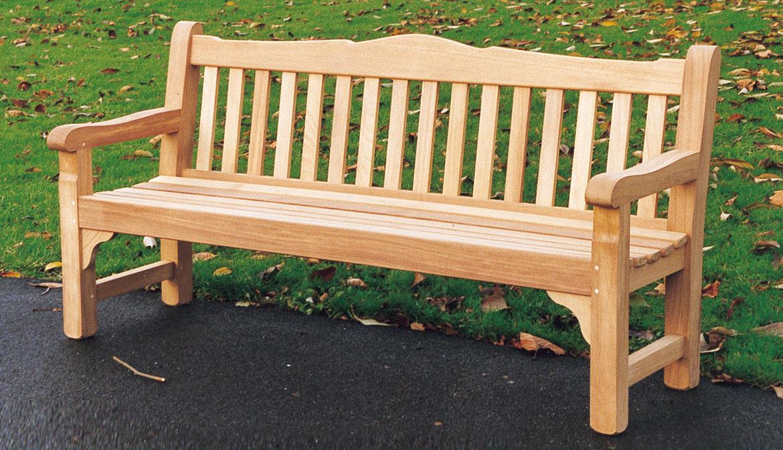 westminster-seat.jpg