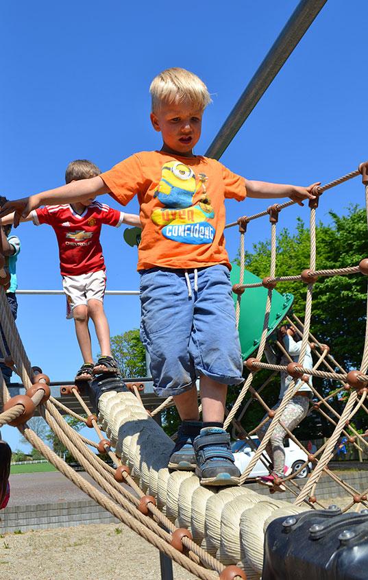 best-fitness-equipment-for-kids.jpg