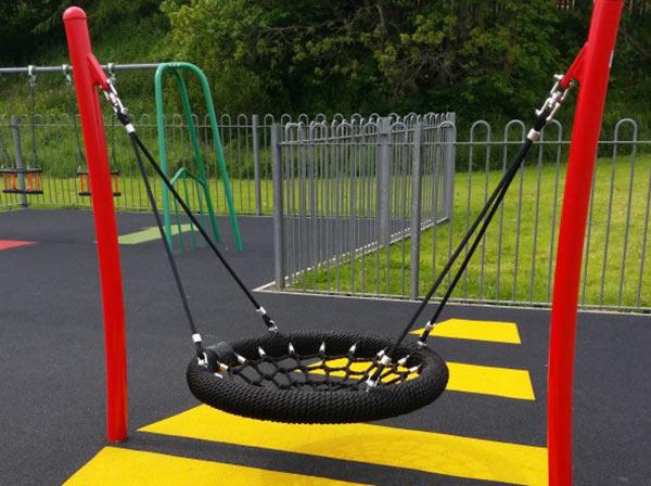 minibasket swing.jpg