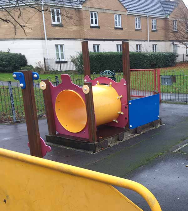 Stratton Play Area before new equipment.jpg