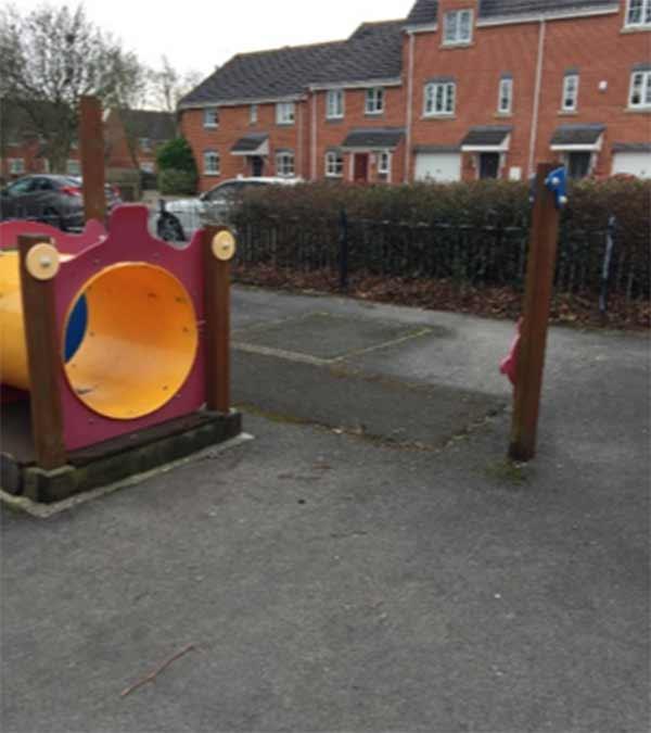 Wiltshire park before new equipment.jpg